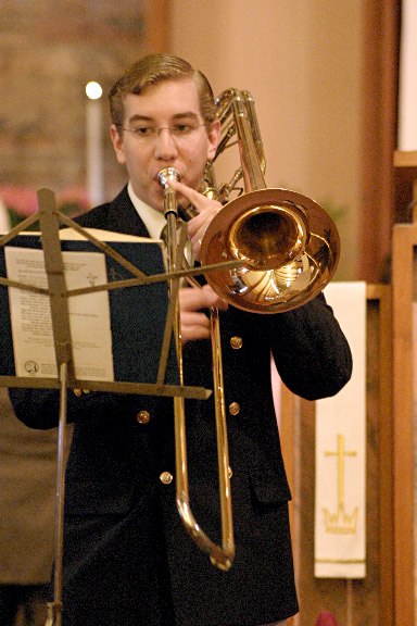 Lbj Ms Band Musical Glossary Wind Instruments